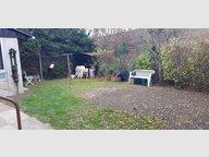 Maison à vendre F6 à Vaucouleurs - Réf. 6130948