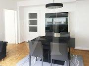 Appartement à louer 1 Chambre à Luxembourg-Centre ville - Réf. 4701444