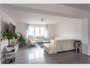 Maison à vendre 4 Chambres à Bettembourg - Réf. 6999300