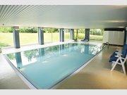 Wohnung zur Miete 1 Zimmer in Strassen - Ref. 6348036