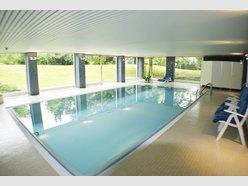 Appartement à louer 1 Chambre à Strassen - Réf. 6348036