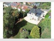 Villa zum Kauf 5 Zimmer in Beckingen - Ref. 6483204