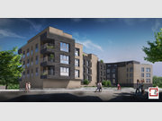 Appartement à vendre 1 Chambre à Ettelbruck - Réf. 6024452
