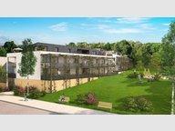 Appartement à louer F2 à Metz-Queuleu - Réf. 6089988