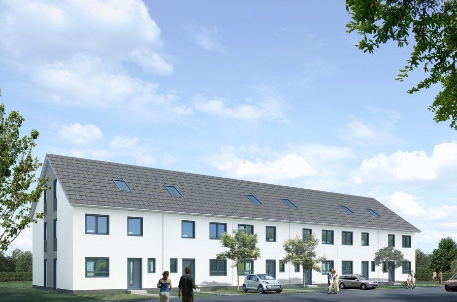 house for buy 0 room 0 m² kenn photo 1