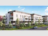 Appartement à vendre F4 à Thionville - Réf. 6221060