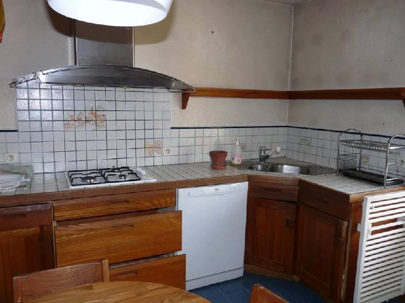 acheter appartement 5 pièces 0 m² la bresse photo 3