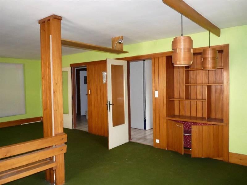 acheter appartement 5 pièces 0 m² la bresse photo 7
