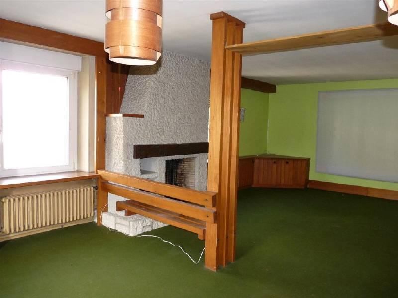 acheter appartement 5 pièces 0 m² la bresse photo 1