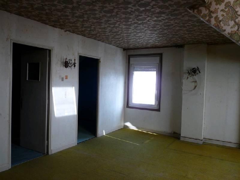 acheter appartement 5 pièces 0 m² la bresse photo 6