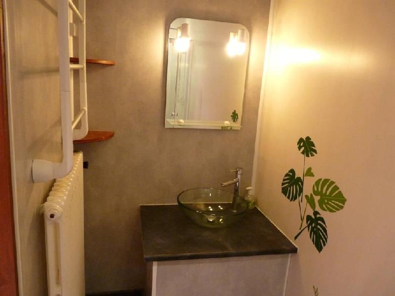 acheter appartement 5 pièces 0 m² la bresse photo 2