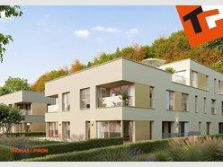Apartment for sale 1 bedroom in Kopstal - Ref. 6430212