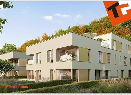 Apartment for sale 1 bedroom in Kopstal (LU) - Ref. 6430212
