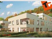 Appartement à vendre 1 Chambre à Kopstal - Réf. 6430212