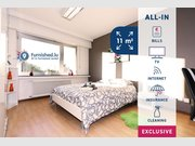 Bedroom for rent 4 bedrooms in Luxembourg-Hollerich - Ref. 6696452