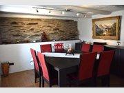 Maison à vendre 4 Chambres à Winseler - Réf. 6639108