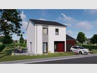 Maison à vendre F5 à Charmes - Réf. 7233028