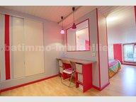Maison à vendre F6 à Revigny-sur-Ornain - Réf. 5201412