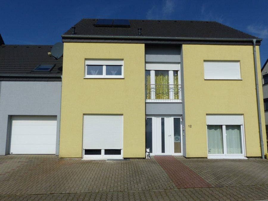 acheter maison individuelle 5 chambres 387 m² hoscheid-dickt photo 1
