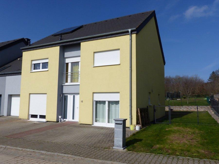 acheter maison individuelle 5 chambres 387 m² hoscheid-dickt photo 3