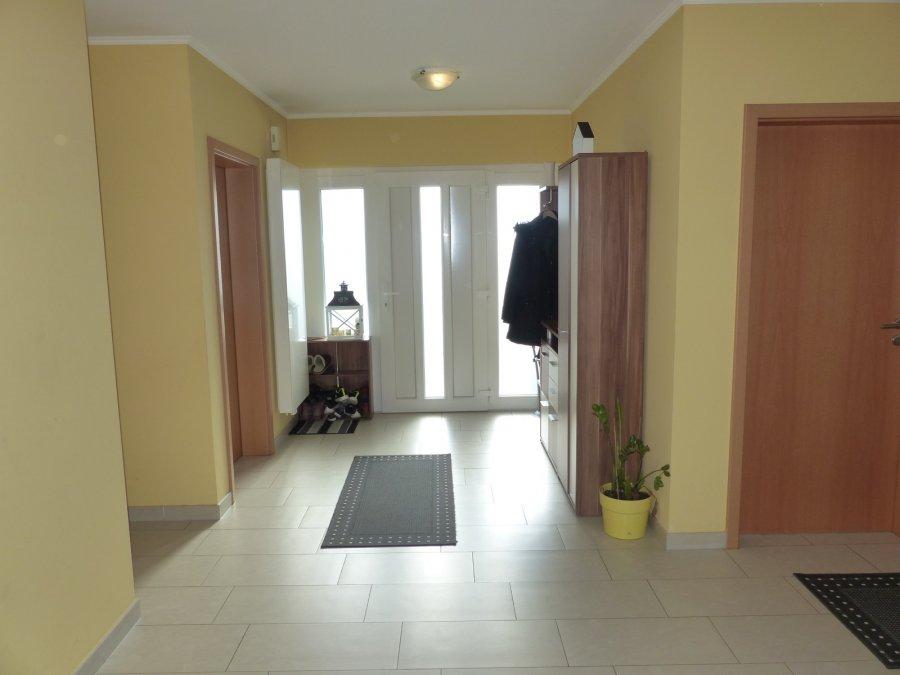 acheter maison individuelle 5 chambres 387 m² hoscheid-dickt photo 4