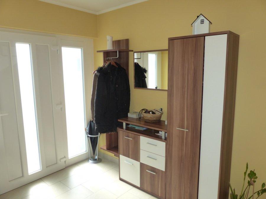 acheter maison individuelle 5 chambres 387 m² hoscheid-dickt photo 5