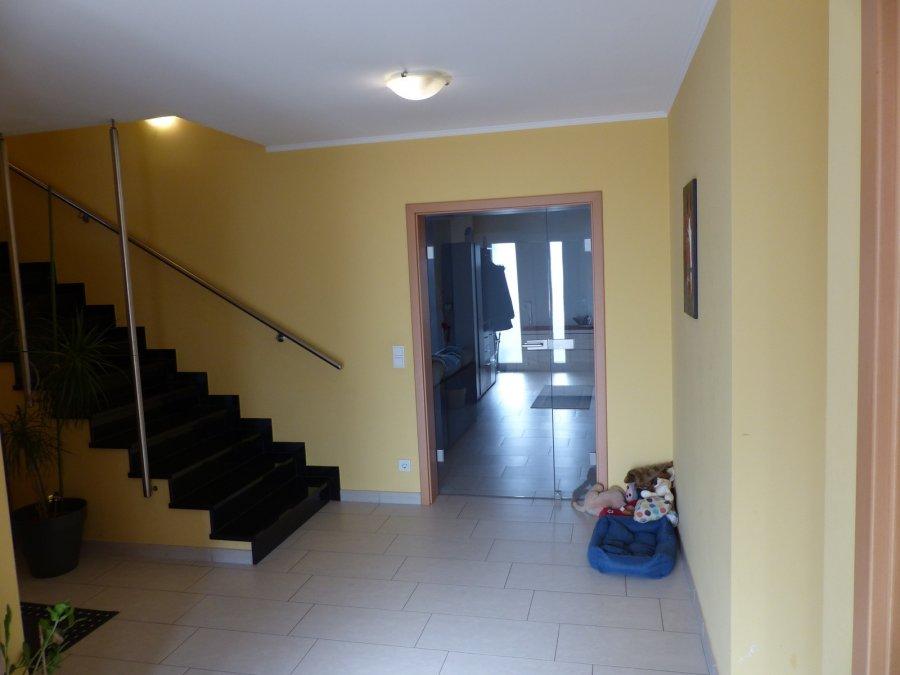 acheter maison individuelle 5 chambres 387 m² hoscheid-dickt photo 6