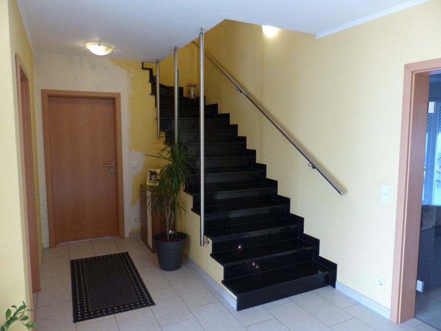 acheter maison individuelle 5 chambres 387 m² hoscheid-dickt photo 7