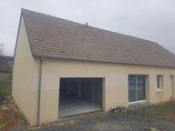 Maison à vendre F3 à Luceau - Réf. 5078532