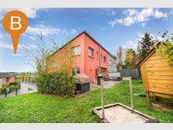Detached house for sale 4 bedrooms in Schuttrange - Ref. 6131204