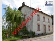 Maison à vendre 5 Chambres à Eselborn - Réf. 4562436