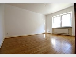 Apartment for rent 1 bedroom in Luxembourg-Merl - Ref. 7122436