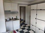 Studio for rent in Luxembourg-Bonnevoie - Ref. 7187972