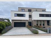 Semi-detached house for rent 7 bedrooms in Bertrange - Ref. 6864388
