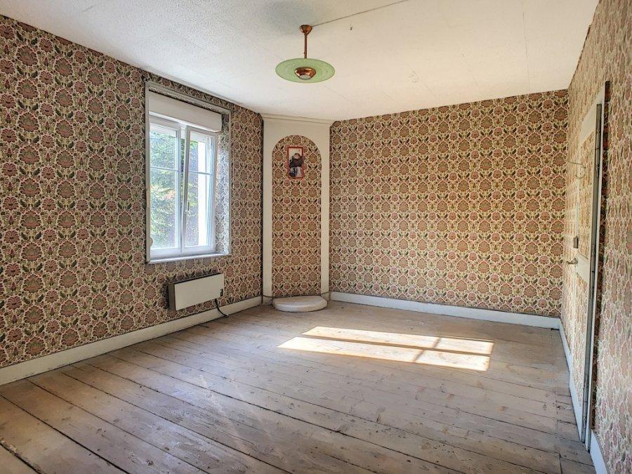 acheter maison 6 pièces 171 m² void-vacon photo 5