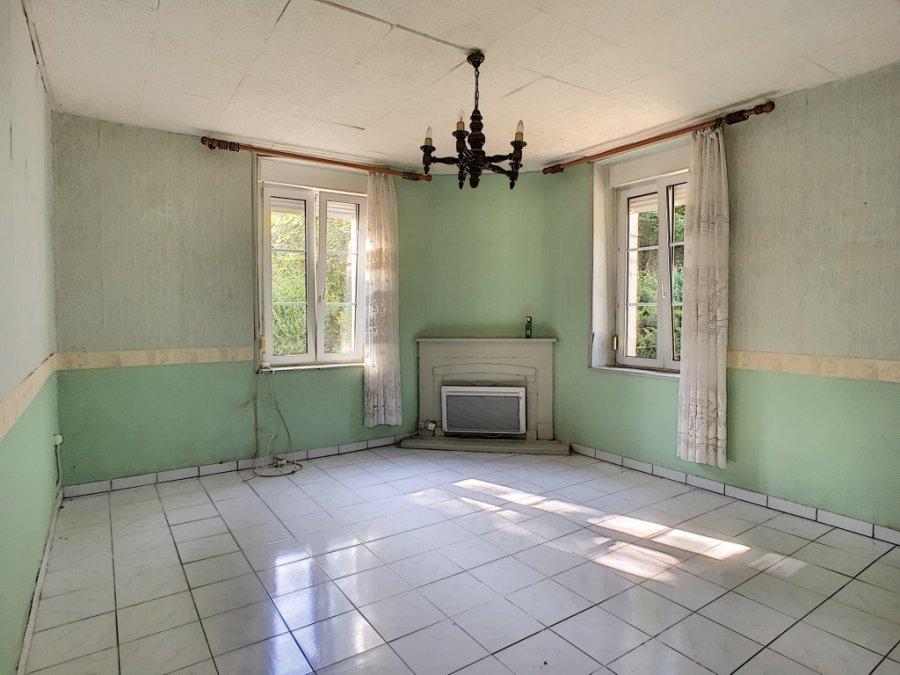 acheter maison 6 pièces 171 m² void-vacon photo 4