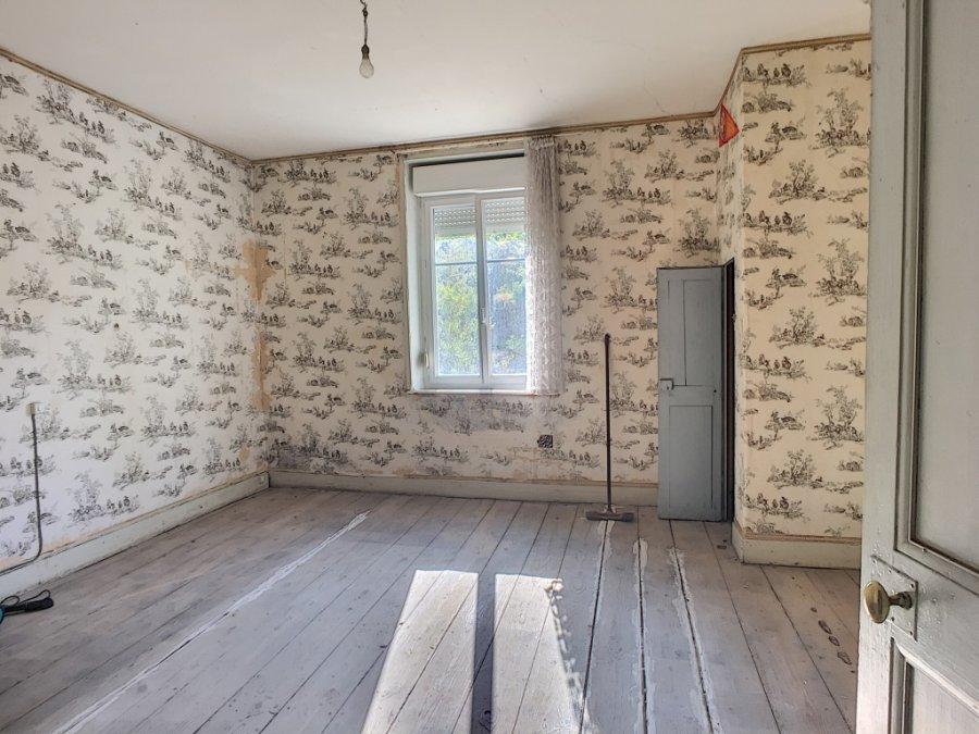 acheter maison 6 pièces 171 m² void-vacon photo 7