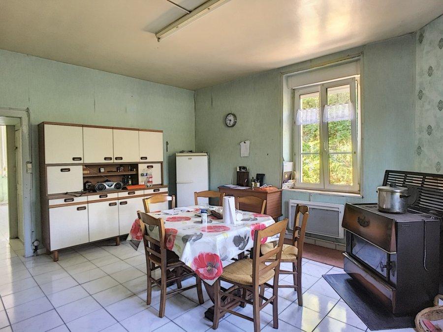 acheter maison 6 pièces 171 m² void-vacon photo 3