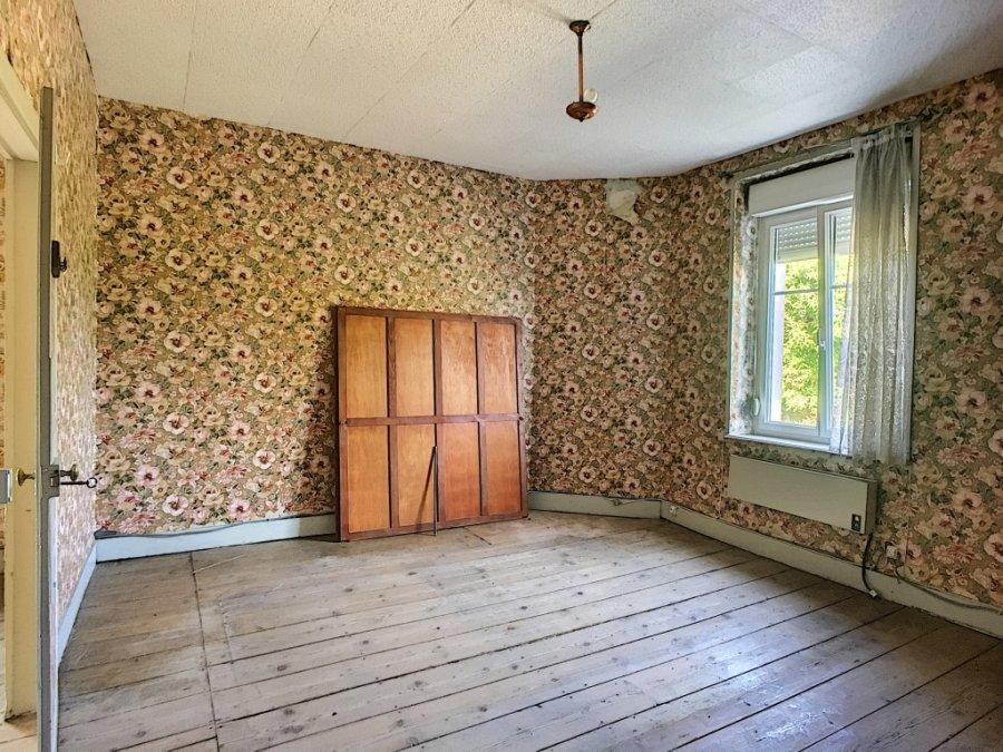 acheter maison 6 pièces 171 m² void-vacon photo 6