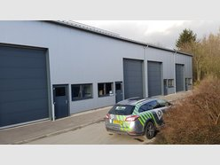 Warehouse for rent in Troisvierges - Ref. 6671876