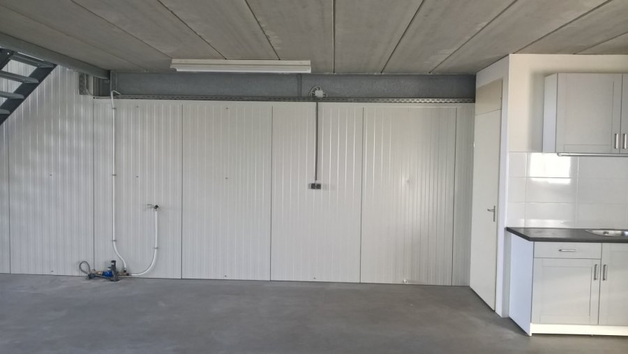 warehouse for rent 0 bedroom 260 m² troisvierges photo 5
