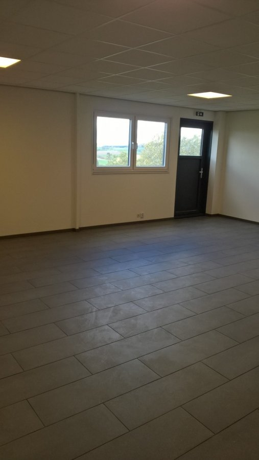 warehouse for rent 0 bedroom 260 m² troisvierges photo 7
