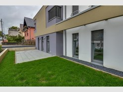 Apartment for rent 2 bedrooms in Luxembourg-Kirchberg - Ref. 6802948