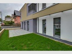 Appartement à louer 2 Chambres à Luxembourg-Kirchberg - Réf. 6802948