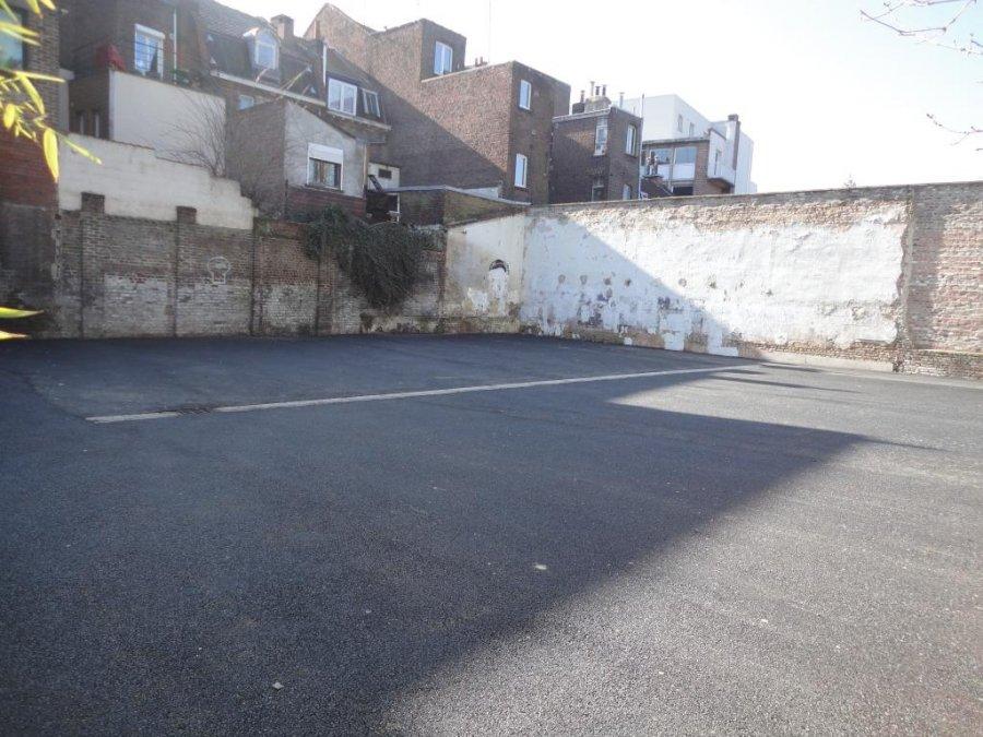 louer garage-parking 1 pièce 0 m² lille photo 2