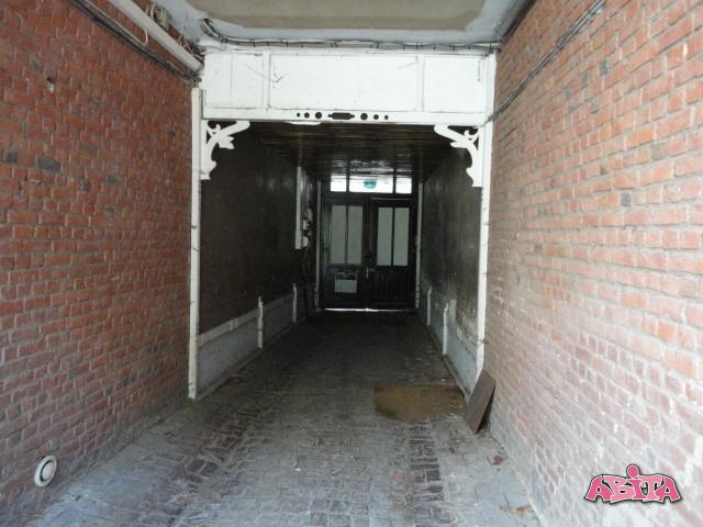 louer garage-parking 1 pièce 0 m² lille photo 4