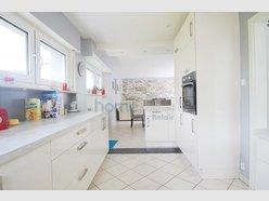 Maison individuelle à vendre à Esch-sur-Alzette - Réf. 6479364