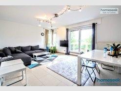 Apartment for sale 2 bedrooms in Mondercange - Ref. 6741508