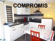 Wohnung zum Kauf in Rettel - Ref. 6151684