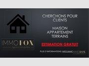 Haus zum Kauf 3 Zimmer in Bascharage - Ref. 6688516